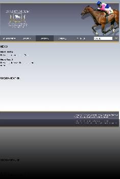 refl_0be2ebf7e13d5ba99aad4056c9664edf_direktorium