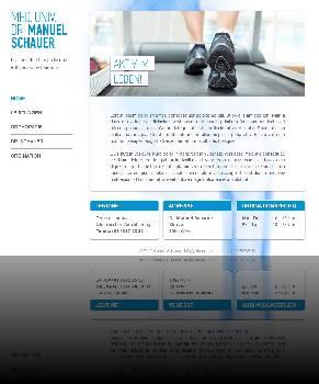 refl_6609472a723a1d507680f600c4699b02_schauer