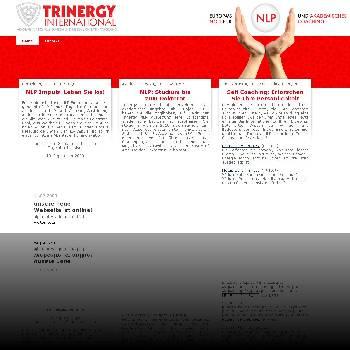 refl_907062eb0df97176ca40d6950e4b0713_trinergy