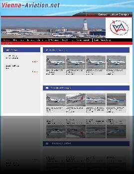 refl_be9e390f5c2142486b1e744a2339430a_aviation