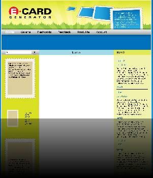 refl_c41095b06ab34b927ee3cb7715269a7c_ecard