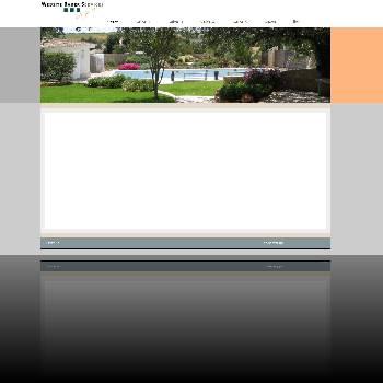 refl_d8d97c49f03602dc6f99149f1d84a194_vision