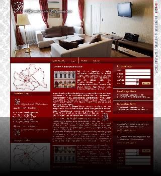 refl_f03ed5d6a376717bbe8420b9fa11a054_appartements